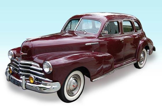 Muitas vezes Carros para Debutantes | Carros Antigos para Festas de Debutantes  HM03