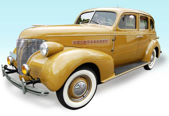 Used Cadillac Escalade For Sale In Nj cadillac 1938 chevrolet master deluxe 1939